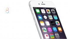Aktualizacja iOS-a 8 już po weekendzie