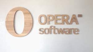 """Jaka jest przyszłość przeglądarki Opera? """"Przede wszystkim użytkownicy"""""""