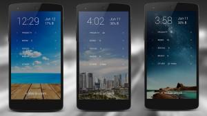 Dodaj w swoim smartfonie powiadomienia jak w Androidzie Lollipop
