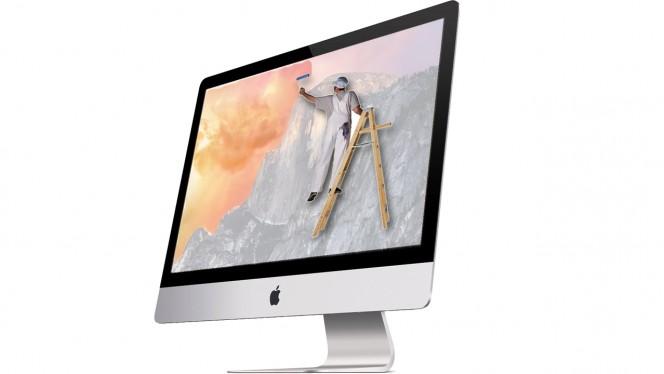 Darmowe pogramy do edycji zdjęć Mac OS X