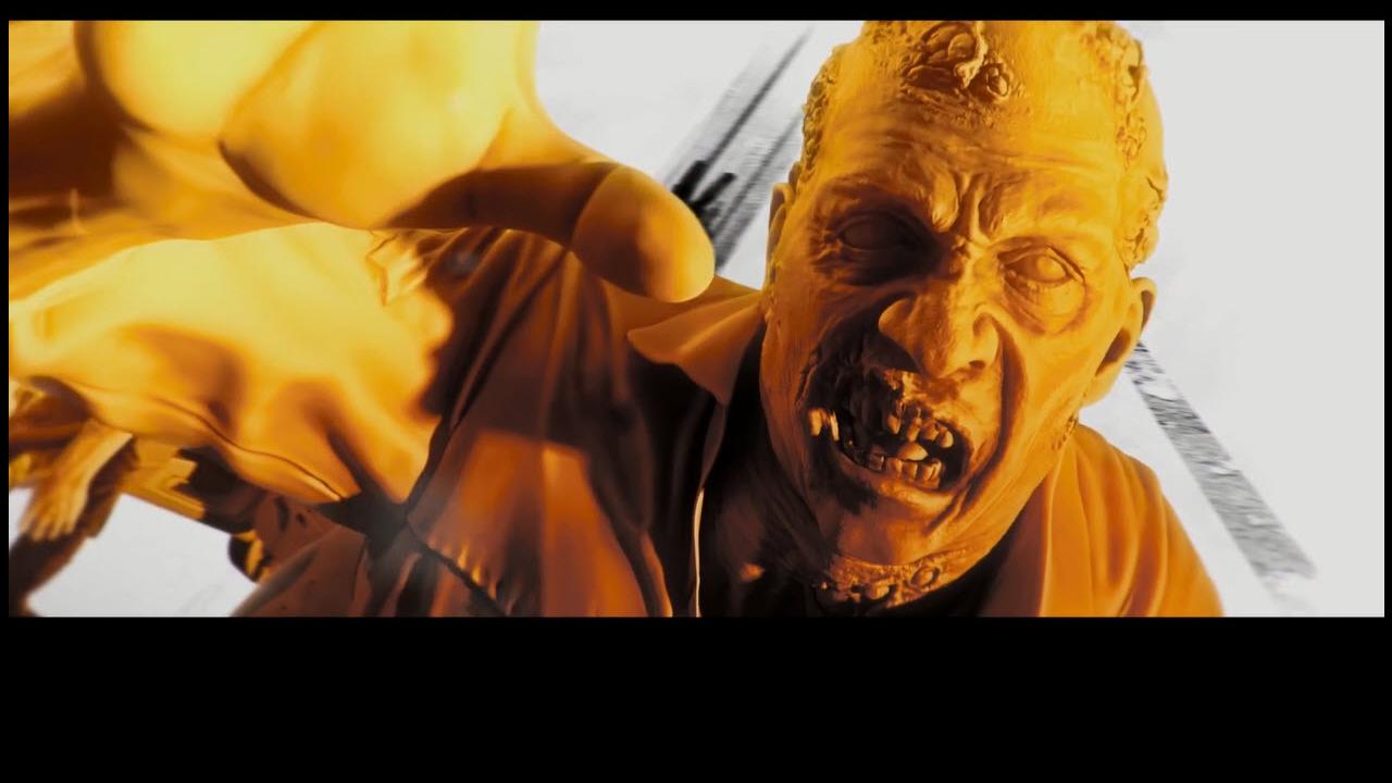 Dying Light – zobacz jak rozpoczęła się pandemia śmiertelnego wirusa
