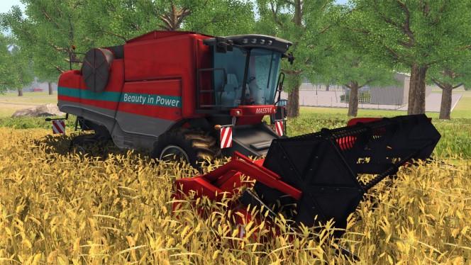 Farm2015 2014-08-11 11-38-45-89