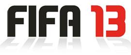 FIFA 13 - co nowego?