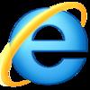 Internet Explorer Download
