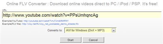 Scaricare Musica Da Windows Phone