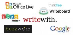 Hay vida, online, después de Microsoft Word (I): Introducción