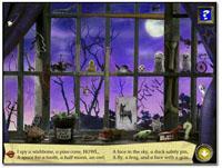 Imágen de I Spy Spooky Mansion