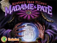 Imágen de Mystery Case Files: Madame Fate