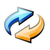 Descargar Cool Edit Pro 2.1 Con Crack