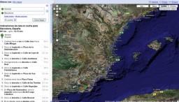 El hermano pequeño de Google Earth