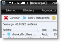 Julio Iglesias 1 Descargar Utorrent