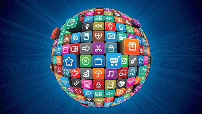 Las 10 aplicaciones gratuitas para iPhone más descargadas