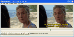 Cómo integrar subtítulos en un vídeo