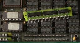 ¿Qué tipo de RAM es esta?