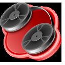 Icono de Skype Call Recorder