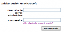 Prueba Windows 7 sin problemas en VirtualBox