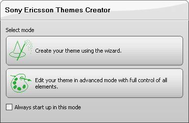 Telecharger Warcraft 3 Complet