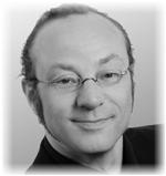Christian Pietsch, product manager de TuneUp Utilities 2010