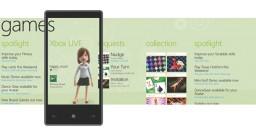 Windows Phone 7 Series, un soplo de aire fresco para la telefonía móvil