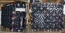 Reduce el ruido de tu PC (II): De compras