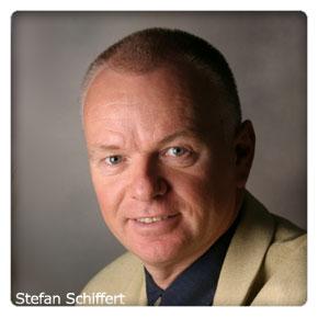 Stefan Schiffert