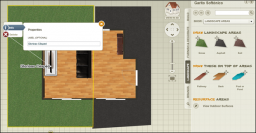 Diseña la casa de tus sueños con Autodesk Homestyler