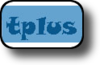 TPlus