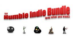 Juegos indies por un mundo mejor