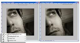Photoshop: cinco tratamientos básicos de belleza