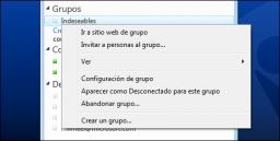 Messenger 2011: lo que nos gusta y lo que no