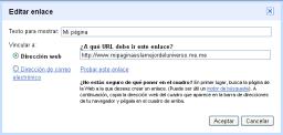 Cómo crear tu firma en Gmail... imágenes incluidas