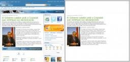 Readability: lee tus páginas web sin distracciones