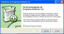 Cómo instalar programas sin morir en el intento