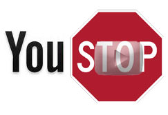 Truco Youtube: parar la reproducción automática del vídeo