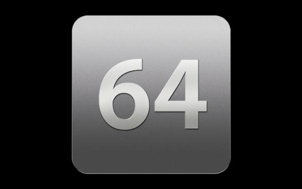 Windows 64 bits: consejos para dar el paso