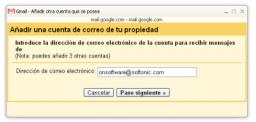 Accede a Gmail, Hotmail y Yahoo! a la vez