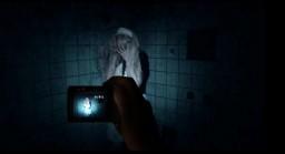Cinco juegos Flash aterradores