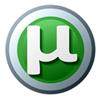 uTorrent 2.2: llega la integración de aplicaciones