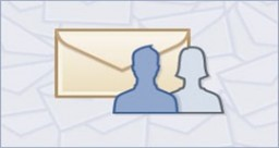 Facebook Messages: ¿mejor que el correo electrónico?