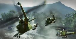Trucos para Call of Duty: Black Ops