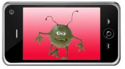 Virus en móviles: cómo protegerse