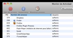 Firefox 4: Las novedades más atractivas para Mac