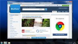 Internet Explorer 9: cinco razones para usarlo