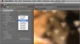Ya se puede descargar Adobe CS5.5