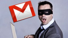 ¿Han entrado en mi correo? Averígualo en Gmail