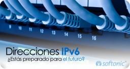 IPv6: ¿estás listo para el futuro de Internet?
