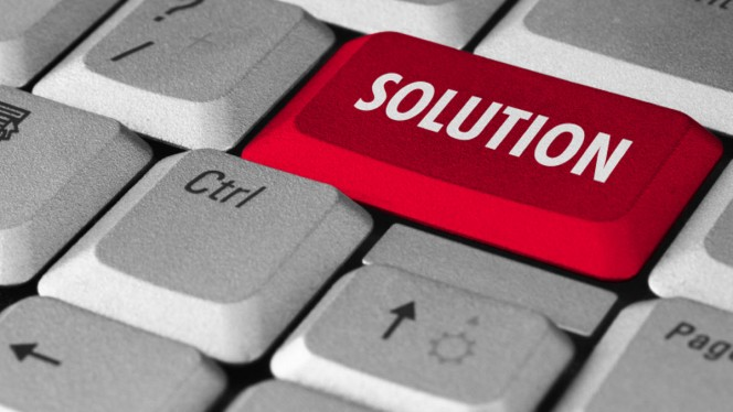 5 problemas frecuentes con el teclado y su solución
