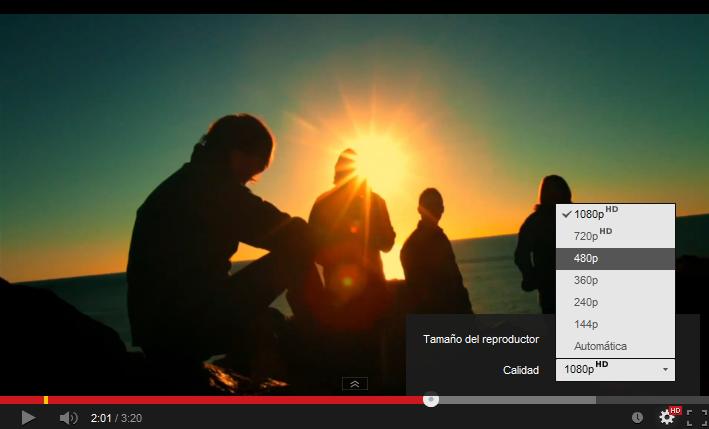 youtube_lento