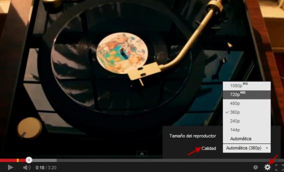 calidad_video_youtube