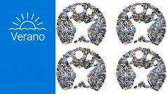 Las 5 mejores apps gratis para hacer collage con fotografías